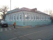 Продажа офиса пл. 800 м2 м. Электрозаводская в особняке в Соколиная . - Фото 1