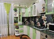 1 980 000 Руб., 1-комнатная квартира в Лесной республике, Продажа квартир в Саратове, ID объекта - 322875516 - Фото 13