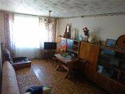 Трехкомнатная квартира на ул Максима Рыльского 10/1 - Фото 3