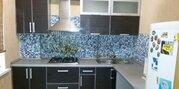 18 000 Руб., Квартира с качественным хорошим ремонтом, все трубы, сантехника ., Аренда квартир в Ярославле, ID объекта - 318075539 - Фото 2