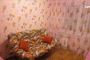 20 000 Руб., Сдам 4 ком евро кв на Ульяновском проспекте, Аренда квартир в Ульяновске, ID объекта - 315823511 - Фото 4