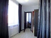 Продажа квартиры, Иркутск, 2 железнодорожная, Купить квартиру в Иркутске по недорогой цене, ID объекта - 326644474 - Фото 8