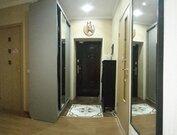 3-к Малахова, 79а, Купить квартиру в Барнауле по недорогой цене, ID объекта - 321863369 - Фото 13