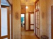 Продам 4-к квартиру, Комсомольск-на-Амуре город, Пионерская улица 11