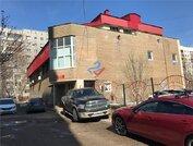 Аренда офиса 442 м2 на пр. Октября, Аренда офисов в Уфе, ID объекта - 600913619 - Фото 2