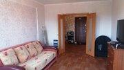 Продаётся 2 комн квартира площадью 70 кв.м, комнаты 20/19, кухня 12 - Фото 5