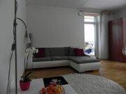 Продажа квартиры, Купить квартиру Рига, Латвия по недорогой цене, ID объекта - 313137413 - Фото 3