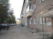 Продажа квартир ул. Крашенинникова