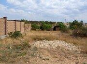 Продажа участка, Севастополь, Монастырское ш. - Фото 3
