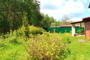 Теплая дача, сауна. природный газ. Рядом с лесом и озером - Фото 5