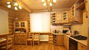 Продам коттедж в д.Федоровское, Конаковский район - Фото 2