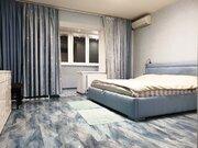 Купи 2 комнатную квартиру 70 кв.м в 10 минутах хотьбы от метро Жулебин - Фото 1