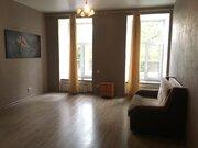 Продается трехкомнатная квартира в центре с ремонтом - Фото 2