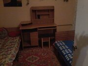 2-комнатная квартира с мебелью и техникой на Никитской