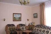 Продажа дома, Юровка, Анапский район, Ул. Октябрьская - Фото 3