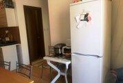 21 000 €, Трехкомнатная квартира Солнечный Берег с мебелью, Купить квартиру Солнечный берег, Болгария по недорогой цене, ID объекта - 321047649 - Фото 12