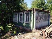 Продажа участка, Щелково, Щелковский район, Ул. Московская - Фото 2