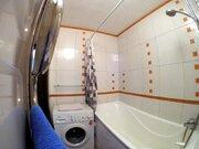 Сдам посуточно 1-комн. апартаменты, св. планировки, Квартиры посуточно в Екатеринбурге, ID объекта - 319684041 - Фото 15
