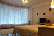 220 000 $, 3-комнатная, Гурзуф, новый комплекс, Купить квартиру Гурзуф, Крым по недорогой цене, ID объекта - 321638483 - Фото 7