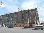 Продажа 3-комнатной квартиры в центре города - Фото 4