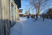 Продажа дома, Тогучин, Тогучинский район, Ул. Инская - Фото 5