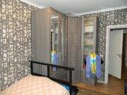 Трехкомнатная квартира в г. Королев ул. Исаева, дом 8 - Фото 4