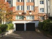 Продам парковочное место в цокольном этаже жилого дома по адресу:г. . - Фото 3