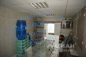 Продажа псн, Валдай, Валдайский район, Ул. Народная - Фото 2