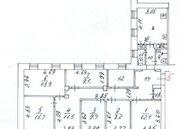 Продаётся восьмикомнатная квартира., Купить квартиру в Москве по недорогой цене, ID объекта - 317919241 - Фото 13