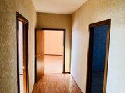 Продажа квартиры, Дубовое, Белгородский район, 2