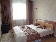 3-к квартира ул. Взлетная, 43, Купить квартиру в Барнауле по недорогой цене, ID объекта - 329020351 - Фото 18