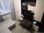 Отличная 3 комн квартира в центре Егорьевска - Фото 5
