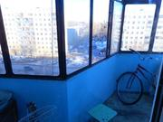 2 140 000 Руб., 2-к.квартира, Сулима, Панфиловцев, Купить квартиру в Барнауле по недорогой цене, ID объекта - 315173011 - Фото 6