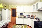Квартира в кирпичном одноподъездном доме, Купить квартиру в Ялуторовске, ID объекта - 322980290 - Фото 5