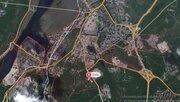 Земельный участок, Мурманск, Полярные Зори - Фото 3