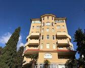 1 комнатная квартира (48 кв. м) в центре г. Ялта - Фото 2