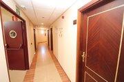 147 000 000 Руб., Действующая гостиница в Испании, Готовый бизнес Дениа, Испания, ID объекта - 100059629 - Фото 9