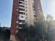 Продажа квартир ул. Бадаева