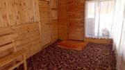 Продам дом- усадьба п.Нарва - Фото 4