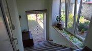 Дом со всеми удобствами в центр. р-не Оренбурга (гараж, баня). - Фото 5
