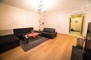 Продажа квартиры, Купить квартиру Юрмала, Латвия по недорогой цене, ID объекта - 313139408 - Фото 2