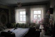 Продажа дома, Варваровка, Зеленая улица - Фото 3