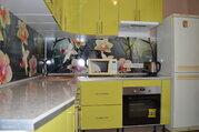 20 000 Руб., Сдается однокомнатная квартира, Снять квартиру в Домодедово, ID объекта - 334263440 - Фото 4