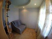 В продаже 2-комн квартиру по ул. Ульяновская 26 в хорошем состоянии - Фото 3