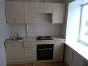 Продажа 3-хкомн. квартиры-студии в центре - Фото 4