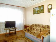 Продажа квартиры, Тугулым, Тугулымский район, Ул. Пионерская - Фото 5