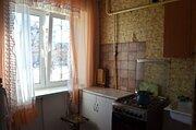 В продажу двухкомнатная квартира Сулимова 94б - Фото 2