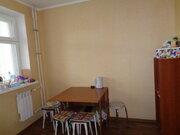 Квартира, ул. Зеленина, д.8 - Фото 5