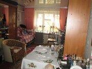 Продажа квартиры, Астрахань, Ул. Татищева