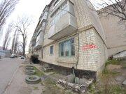1 100 000 Руб., Продажа однокомнатной квартиры на улице Карла Маркса, 162 в Черкесске, Купить квартиру в Черкесске по недорогой цене, ID объекта - 319818757 - Фото 2